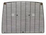 Frontgrill Kühlergrill Fendt Farmer 102,103,104, etc.