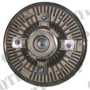 Viskose Fan Ford 7840